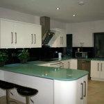 ilkley_kitchen